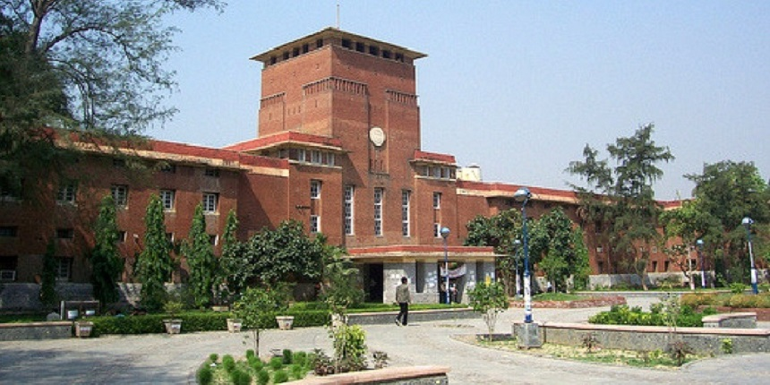 DU Faculty of Law Dean Resigns; cites non-cooperation, illegal actions of CLC Professor-in-Charge