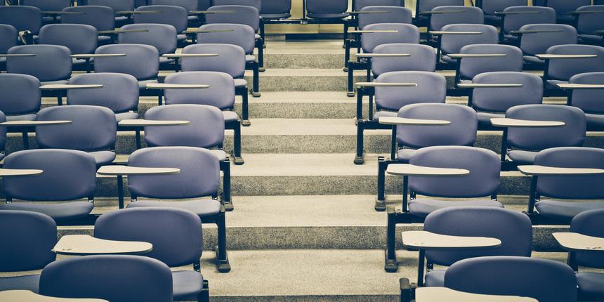 JAM Seats 2020