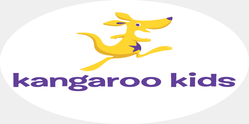 Kangaroo Kids feature in the top 20 most trusted brands: Report