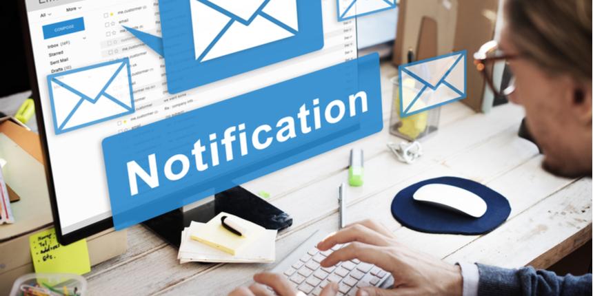 IIM Kozhikode to release CAT 2019 notification soon