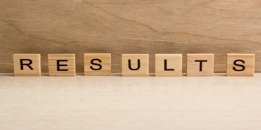 CDAC CCAT 2019 result declared for June session; know how to check