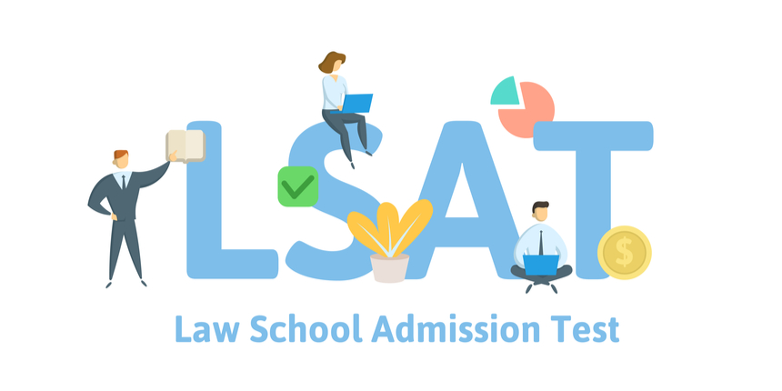 How to prepare for LSAT India 2020