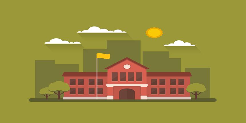 UGAT BBA Participating Institutes 2020