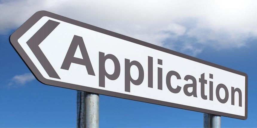 EFLU Application Form 2020