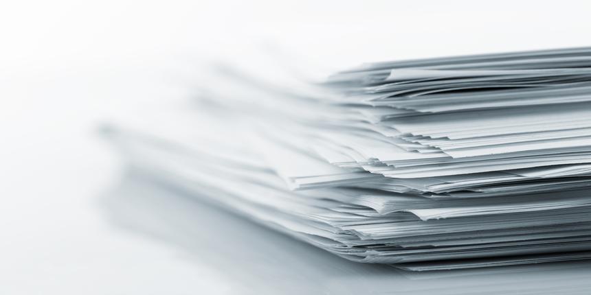 KIITEE Sample Papers 2020