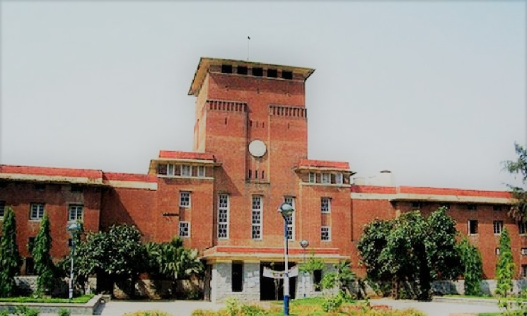 DU sixth cut off 2019 released on July 31; know details here