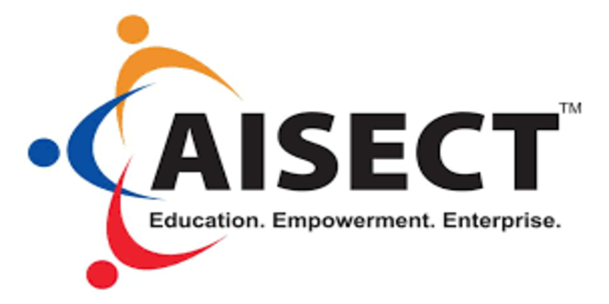 AISECT Group of Universities announces admissions for BA LLB, B.Com LLB, LLB and LLM courses