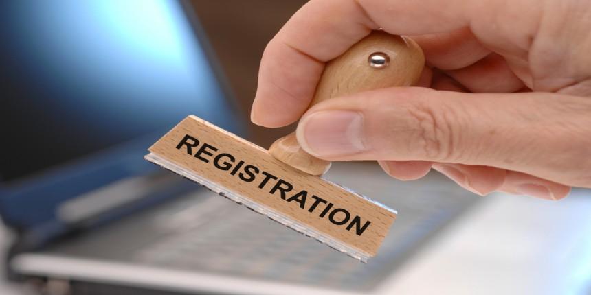KVPY 2019 Registration Started; Apply Online Now