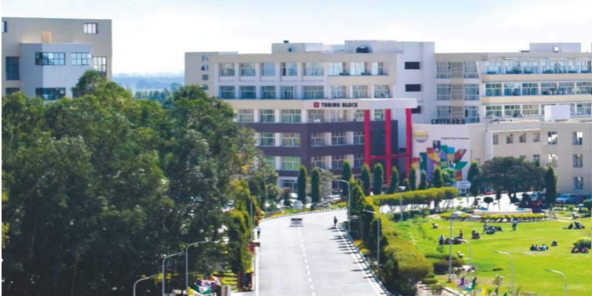 Chitkara University launches M.Sc in Pharmacovigilance and Clinical Research