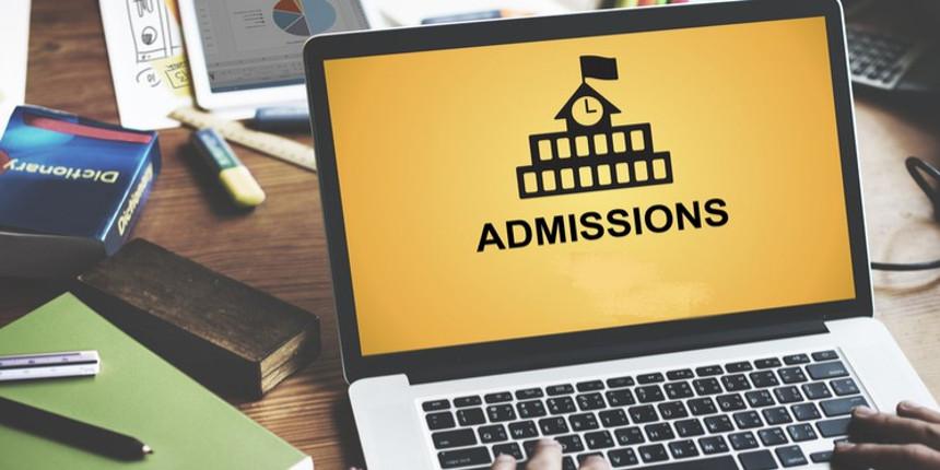 Sainik School Purulia Admission 2020