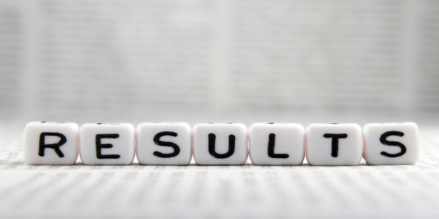 WB JECA result 2019 announced @wbjeeb.in; check details here