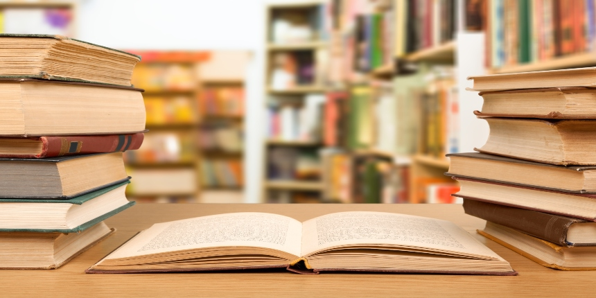 Best Books for CLAT 2020