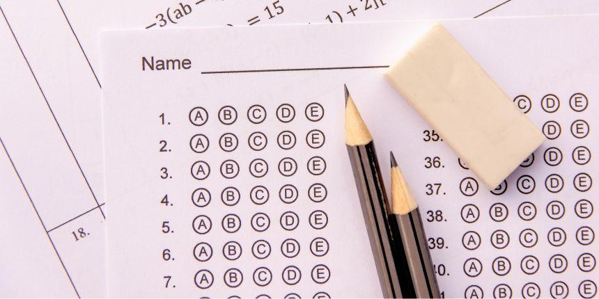 NTSE Rajasthan Answer Key 2020