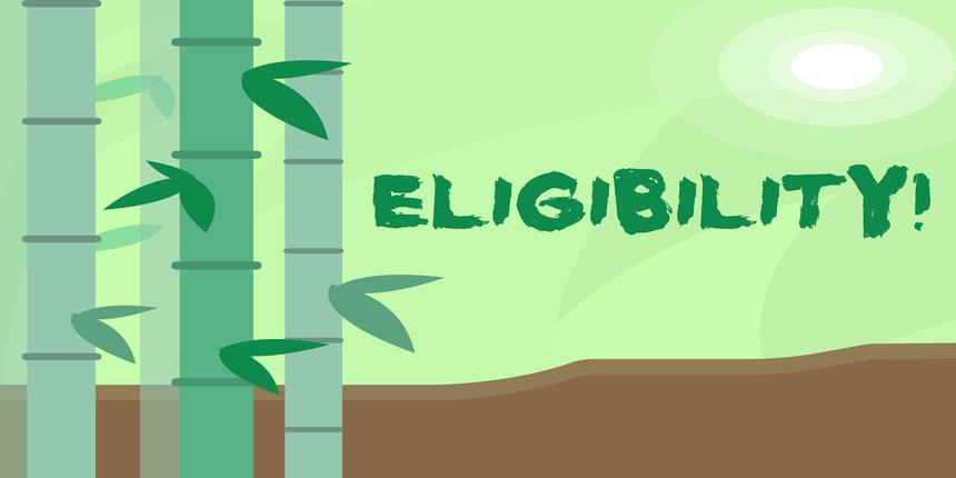 DU JAT Eligibility Criteria 2020