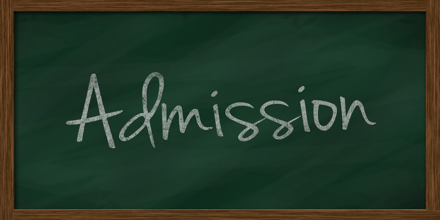IIM Raipur Admission Criteria 2020: Increase in the weightage to CAT score