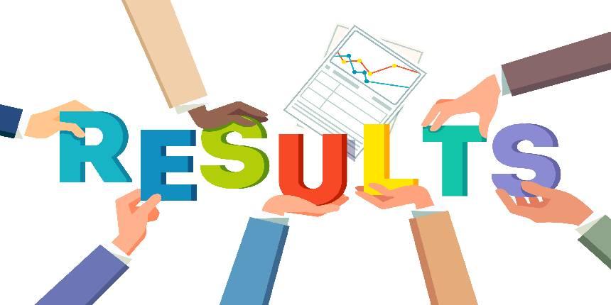 Sainik School Balachadi Result 2020