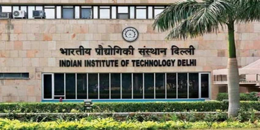 IIT Delhi to conduct JEE (Advanced) 2020 on May 17; Examination center  in the US too