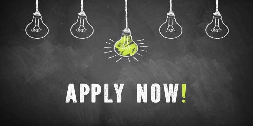 KTET Application Form 2019 Available; Apply till October 3