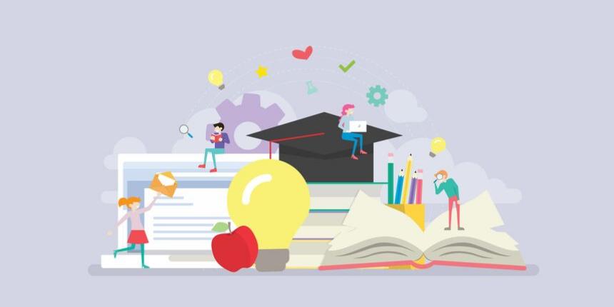 AP SSC Syllabus 2020
