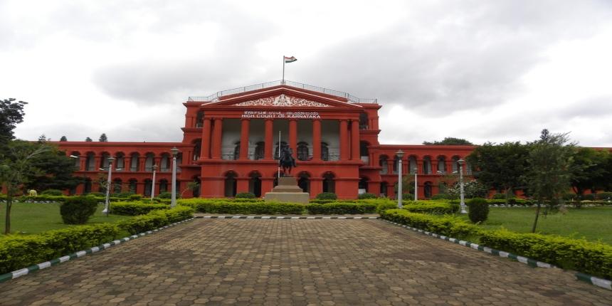 Karnataka HC makes one-year public service mandatory for medicos
