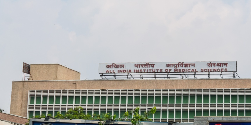 AIIMS PG application 2020: Final registration for January session started; check steps to apply