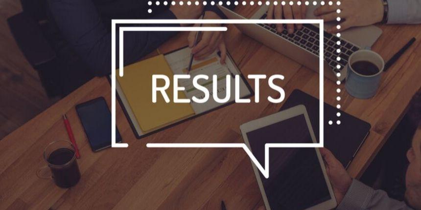 UCO Result 2019