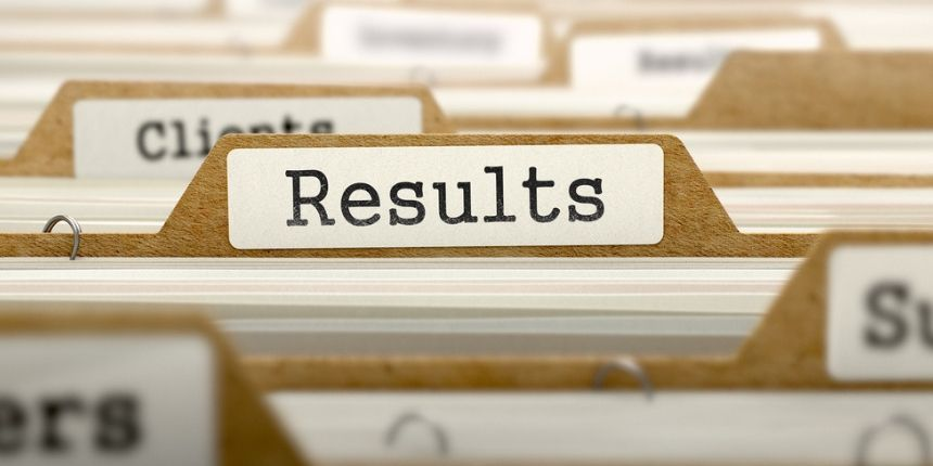 NTSE Jharkhand Result 2020