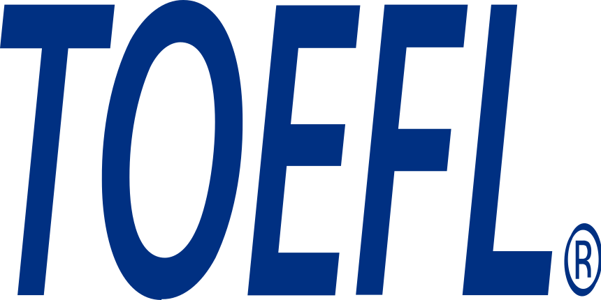 TOEFL introduces afternoon test sessions; reduces waiting period for retesting