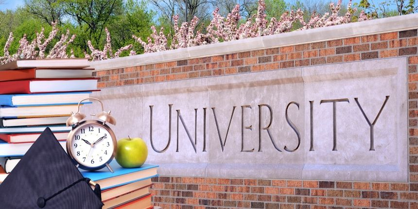 CCS University Admission 2021 - Dates, Application Form, Criteria