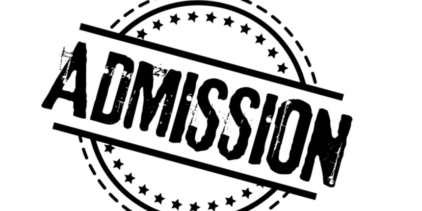Du Mba Admission 2020 2021 Released 14th List Of Provisionally Selected Candidates