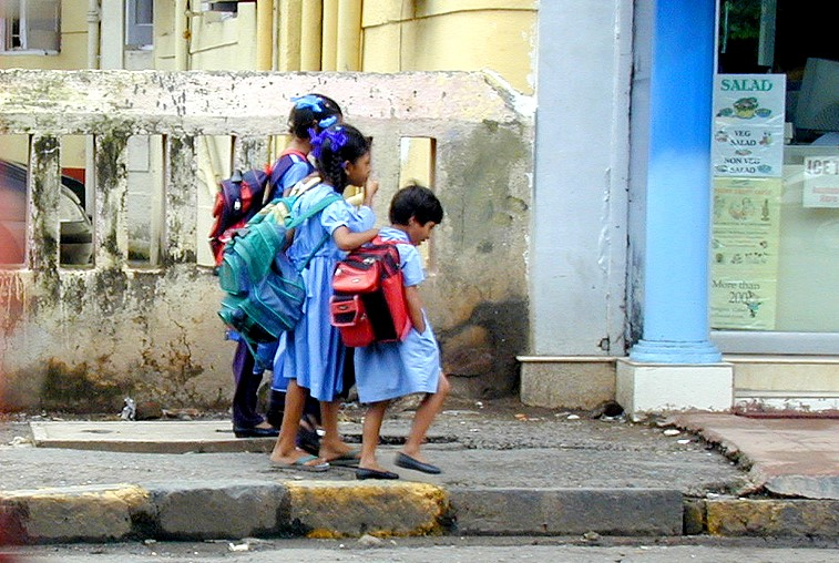 School Education Budget: Only 57% funds for scheme released by Dec