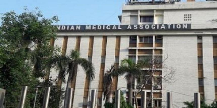 NEP 2020 legalises 'quackery' and 'crosspathy': Doctors' Association