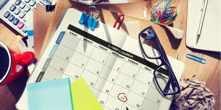 HBSE 10th, 12th supplementary date sheet 2020 released; Check Haryana board exam date @bseh.org.in