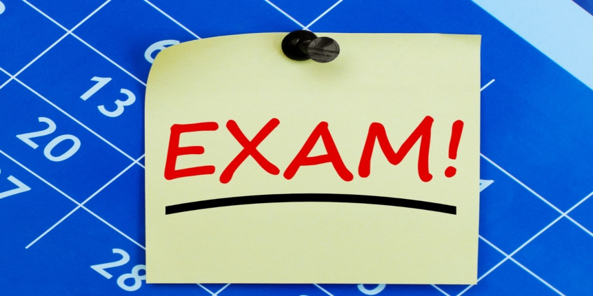 CMRUAT 2020 B.Tech new exam dates announced; check schedule here