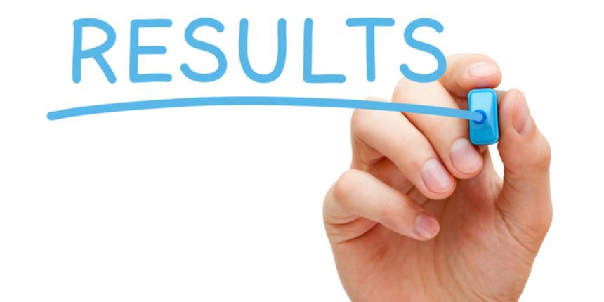 DU JAT 2020 result declared @ntaexam2020-cbtexam-in; Check details here