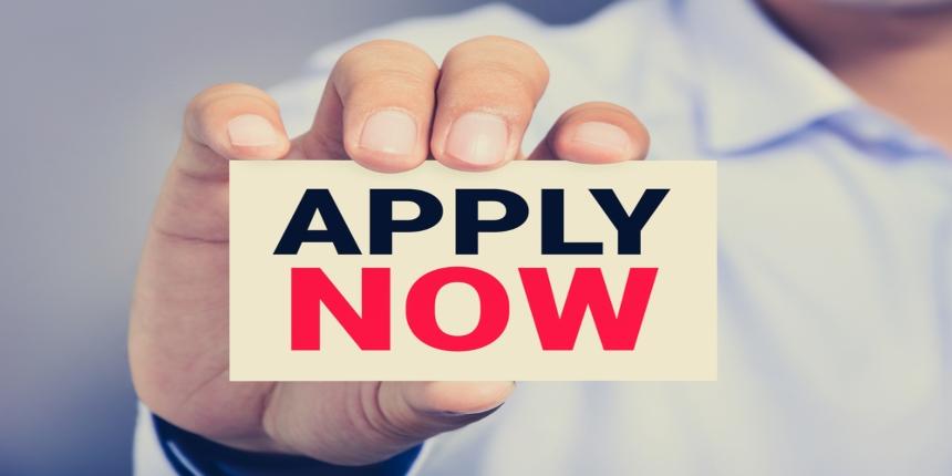 Dr. CV Raman University Chhattisgarh B.Tech 2020 application last date extended till Oct 25