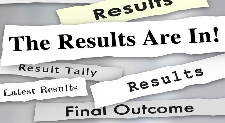 CUCET 2020 result declared @cucetexam.in; download scorecard here