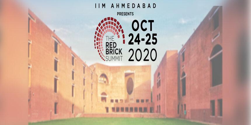 IIM Ahmedabad's Flagship Management Festival Goes Virtual