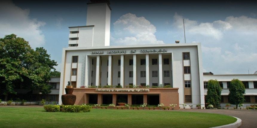 COVID 19: IIT Kharagpur's COVIRAP gets ICMR validation