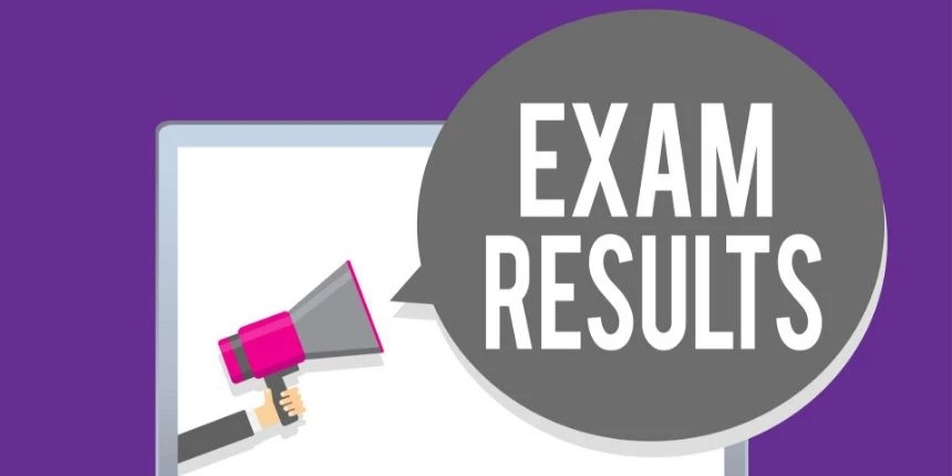 BSE Odisha 10th Supplementary Result 2020 Declared; Check HSC Result at bseodisha.nic.in