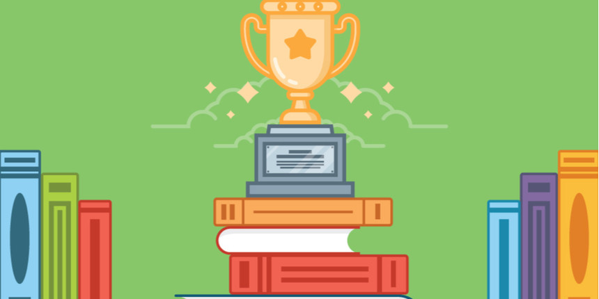 CAT 2020 - Check the best books for DI and LR