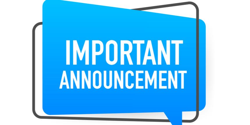DU JAT 2020 First Merit List Announced @du.ac.in- Check Details Here