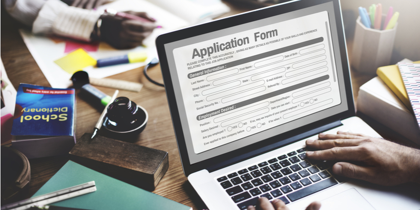 IBPS PO Application Form 2020 released again @ibps.in - know how to apply