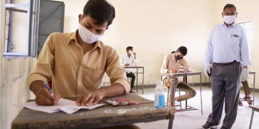 Delhi HC dismisses plea for JEE Advanced re-exam for left out aspirants