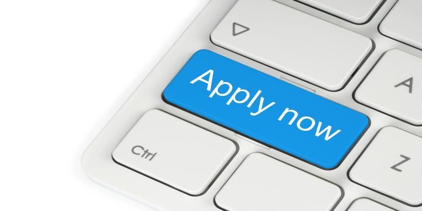 UPSC DAF Form 2020 Released @upsc.gov.in; Check details