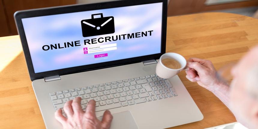 CSMCRI Recruitment 2020; Apply for 36 Vacancies for Apprenticeship Posts
