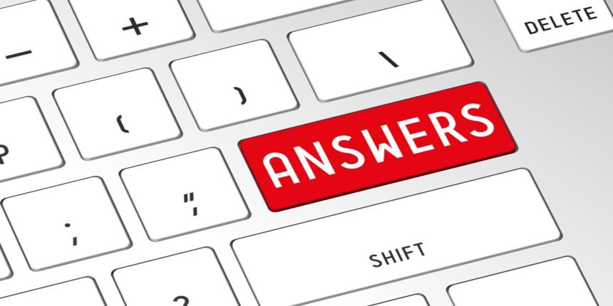 AP PGECET 2020 Answer Key released; raise objections till Oct 4