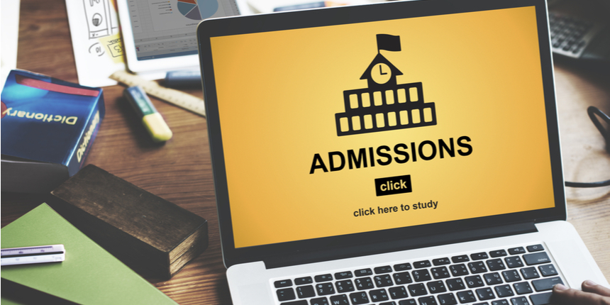 AP Inter admission 2020-2021 date extended; Apply now @bie.ap.gov.in