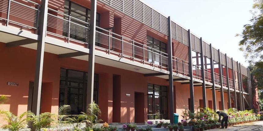 DU Fourth Cutoff 2020: Lady Shri Ram College cut off released; check here