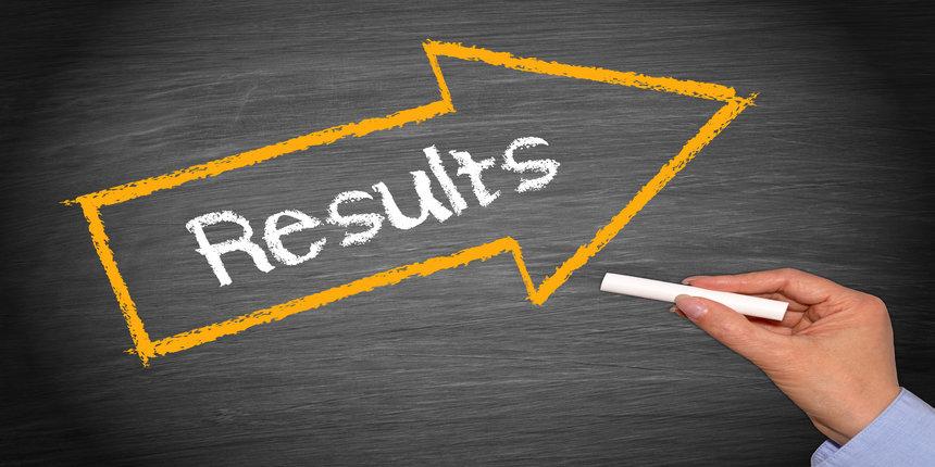 AP ECET 2020 result released at sche.ap.gov.in